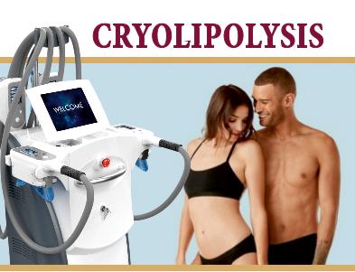 cryolipolysisi leaflet-croped